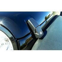 Seguros Para Cofre Con Llave Jeep Wrangler 2007-2012
