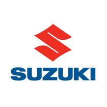 Autocristales Suzuki Parabrisas Medallon Quemacocos Aletas