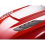 Tomas De Aire De Cofre Para Ford Mustang Gt 2015 - 2016