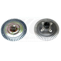 Fan Clutchford F-150/ F-250/ F-350 Pick Up 1993 94 95 1996