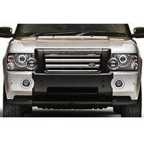 Tumba Burros Plástico Para Range Rover Mod. 02 A 09