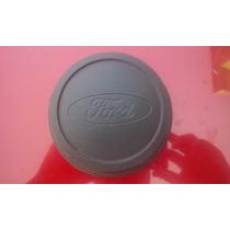 Tapon Ford Para Camioneta