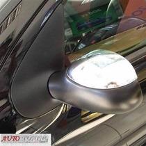 17 Piezas Peugeot 206 Llavero Cubre Espejos Y Manijas Cromo