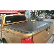 Tapa Para Caja / Batea Chevrolet Dodge Ford Nissan Toyota