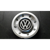 Tapon De Rin Vw Pointer Original