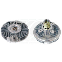 Fan Clutch Jeep Grand Cherokee 1994 1995 1996 1997 1998