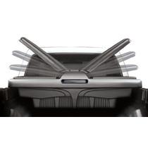 Caja De Herramientas Pick Up Phantom Chevrolet S10