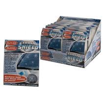 Parabrisas Protector - Anti Frost & Hielo Frente Coche Cuida