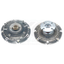 Fan Clutch Nissan Pathfinder V6 3.0l 1990 91 92 93 94 1995