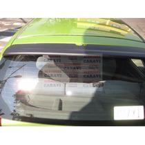 Matiz 2008 Te Vendo El Aleron Modelo Oficial De Agencia