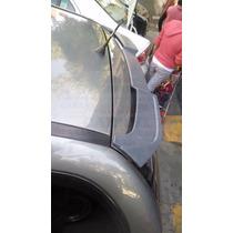 Chevrolet Chevy 5 Puertas Vendo El Spoiler De Cajuela Spider