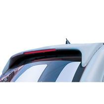 Aleron Spoiler Gm Chevy Con Stop Original Airdesign Remate