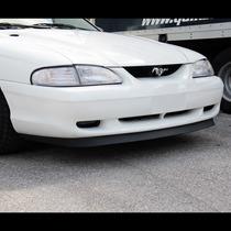 Spoiler Mach 1 Ford Mustang 1994 Al 1998 Gt, V6 Rm4