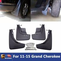 Loderas Soqueteras Jeep Grand Cherokee 2011 Al 2015 Importad