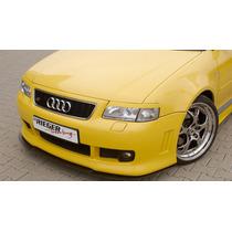 Eyelids O Cejas De Faro Rieger Desde Alemania Audi A3 8l