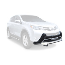 Defensa Vento Guard Delantera Rav4