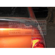 Monza Chevy Aleron Modelo Oppel Irmscher Muy Elgante