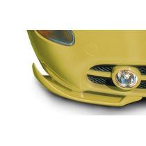 Beetle 2000 Al 2005 Colmillos Originales Vw Airdesign