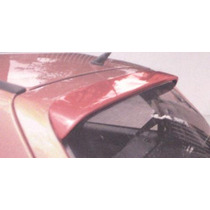 Nuevo Aleron Chevy C1 C2 Medallon Al Mejor Precio Plastico