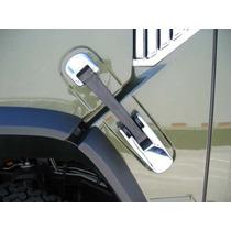 Cromos Hummer H2 Sut Para Cofre De Super Lujo Importados Sp0