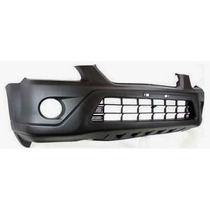 Facia Defensa Delantera Honda Cr-v Crv 2005 - 2006