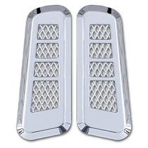 Hummer H2 Suv Y Sut Respiraderos De Puertas Importado Sp0