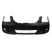 Facia Defensa Delantera Pontiac G4 G5 2005 - 2009