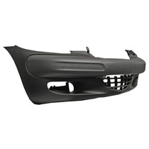 Defensa Delantera Chrysler Pt Cruiser 2001-2002-2003-2004 8