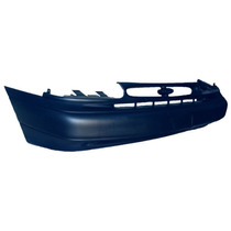Defensa Delantera Ford Windstar 1995-1996-1997
