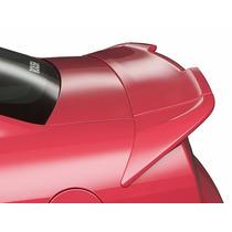 Ford Mustang Roush Cola De Pato Aleron 05 06 07 08 09