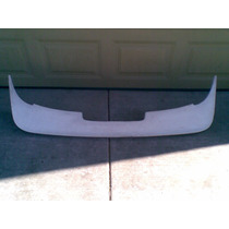 Honda Civic Hatchback Aleron Spoiler Honda Civic 92-95 Usa