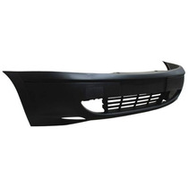 Defensa Ford Fiesta 2000-2002 Courier 2001-2010 C/f P/ni