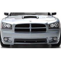 Charger 2011 2010 2009 2008 2007 2006 2005 Spoiler Frontal