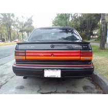 Spirit 1993 Te Vendo El Aleron Modelo Rt , Nuevo