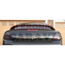 Dodge Neon 2001 Vendo Spoiler De Cajuela Oficial Porteria