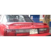 Mustang Te Vendo Aleron De Cajuela Nuevo 1994 1995