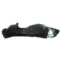 Lodera Salp. Mazda 3 2010 - 2011 2.0 L Plastico Izquierda