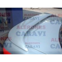 Nissan Tsuru Aleron Modelo Japones Con Stop De 35 Leds