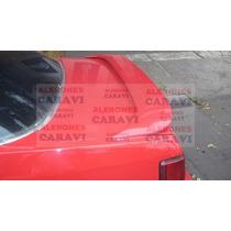 Mustang Te Vendo Spoiler De Cajuela Nuevo 1994 1995