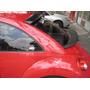 Vw Beetle 2007 Aburrido? Ponle Este Aleron Modelo Hot Wheels