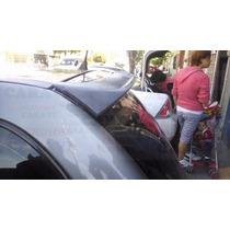 Chevrolet Chevy 5 Puertas Vendo El Aleron Especial Spider