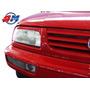 Cejas Jetta A3 1995-1998