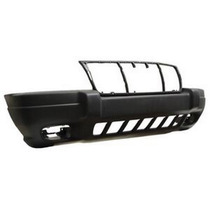 Defensa Fascia Delantera Jeep Grand Cherokee 1999-2001-2003
