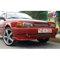 Cejas Portafaro Tsuru 1993-1999 (2pz)