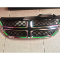 Parilla Journey 2011 2016 Nueva Origuinal Mopar Dodge
