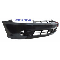 Fascia Delantera Cavalier 03-04 S/faro P/niebla