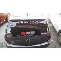 Chevy 5 Puertas Te Vendo El Aleron Especial Perfecto