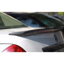 Nissan Tiida Aleron Para Todos Los Años Del Tiida