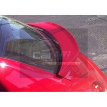 Beetle 2009 Aburrido? Ponle Este Aleron Modelo Hot Wheels