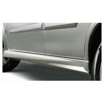 Molduras Laterales Chevy C3 Performance 2 Y 4 Puertas
